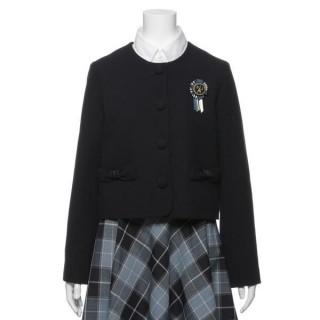 2017年 ポンポネット ジュニア 卒服の新着アイテム販売情報
