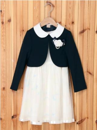 新作続々♪プティマインの2017卒服を今すぐ購入