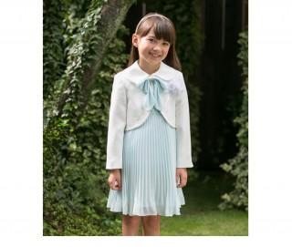 アリスマジック 2017年 入学式 卒園式スーツなら通販